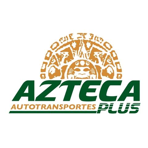 LOGO-AZTECA-PLUS