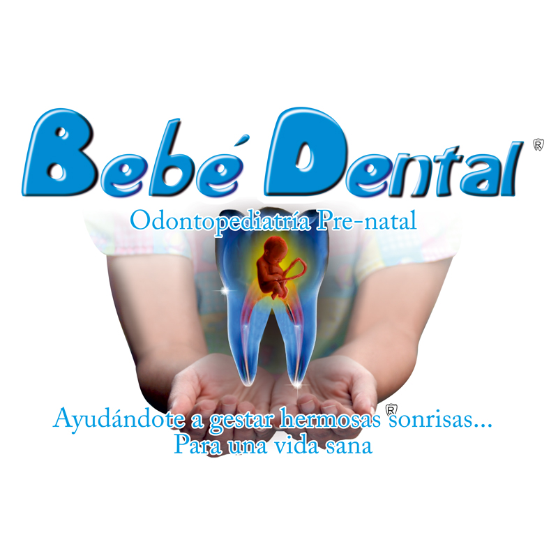 LOGOTIPO-BEBE-DENTAL