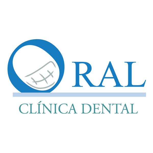ORAL-CLINICA-03