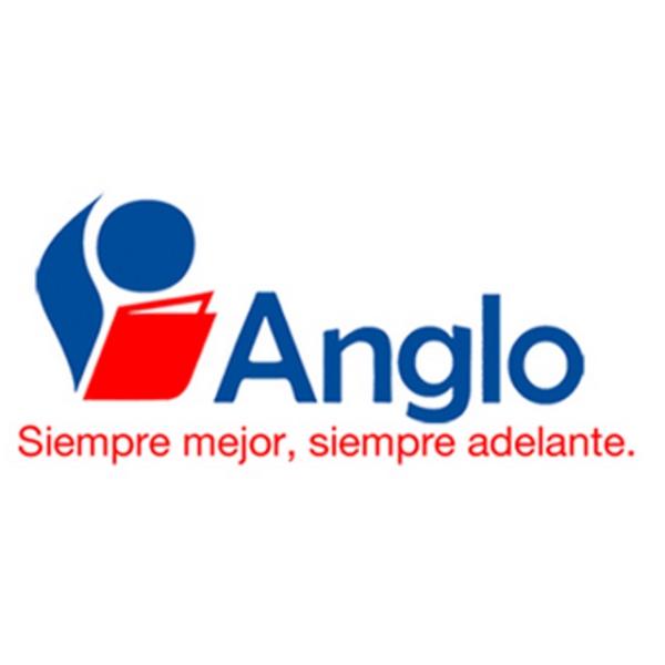 logo-anglo-oficial-