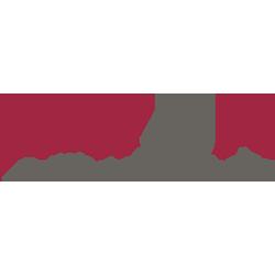 LAYÚN ESTRATEGIAS & MARKETING