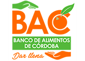 Banco de Alimentos Córdoba